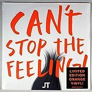 Can't Stop The Feeling! [Disco de Vi