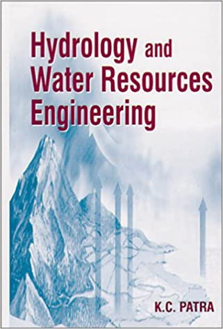 Free download hydrology and water resources engineering pdf full free download hydrology and water resources engineering pdf full online costbookfree9212 fandeluxe Choice Image