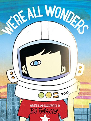 Knopf Books for Young Readers (March 28, 2017)