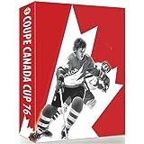 Canada Cup 1976