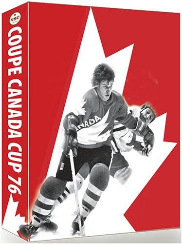 Canada Cup (Canada Cup 1976)