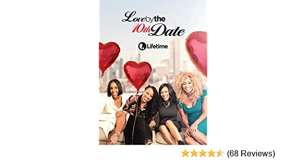 love by the 10th date full movie download