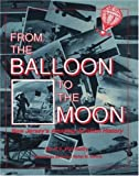 From the Balloon to the Moon, Pat Reilly, 0979381355