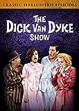 Dick Van Dyke Show: Halloween Episodes Collection