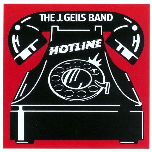 (Hotline)