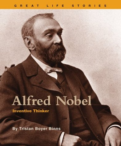 the history and prestige of the nobel prize This month in 1901: the first nobel prize awards  much of this prestige is based on the lengthy history of the nobel prize,.