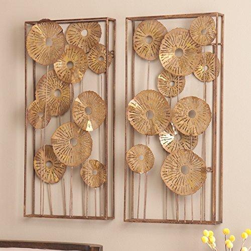 wall-decor-wall-sculpture-decor-anca-metallic-gold-rectangular-wall-sculpture-2-piece-set-os2523sw-3