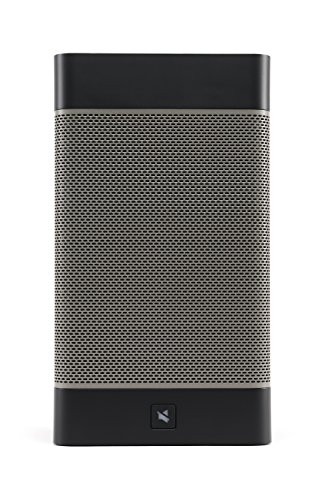 grace-digital-castdock-x2-chromecast-audio-speaker-dock