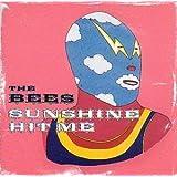Sunshine Hit Me