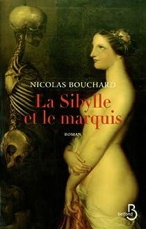 La sibylle et le marquis par Bouchard