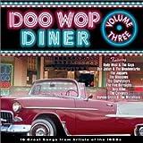 Doo Wop Diner 3