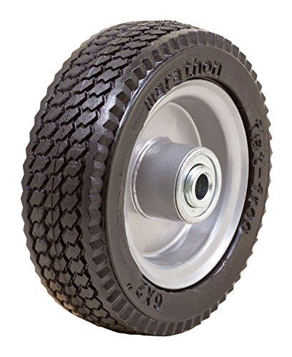 2in Replacement Wheels - Marathon 6x2