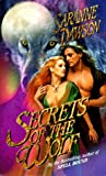 The Secrets of the Wolf, Saranne Dawson, 0505522608