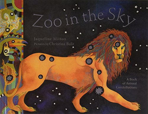 Zoo in the Sky by Perfection Learning