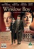 The Winslow Boy [DVD] [1999]