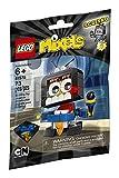 LEGO Mixels 41578 Screeno Building Kit (73 Piece)