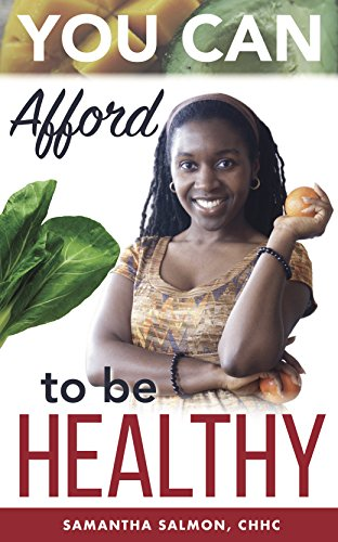 you-can-afford-to-be-healthy