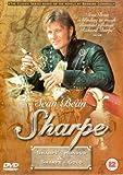 Sharpe's Honour/Sharpe's Gold [DVD] [1995]