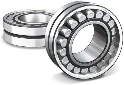 22317CDKE4C3 NSK New Spherical Roller Bearing