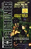 Assault Reflex, Don Pendleton, 0373642431