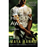 Hidden Away (KGI series Book 3)