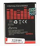 Intex 1300 Mah I-8262 Lithium Ion Battery For Samsung Galaxy Core i8262 i8260 G-350 Star Advance