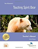 img - for Touching Spirit Bear Teacher's Manual book / textbook / text book