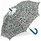 Paraguas niña Surprise
