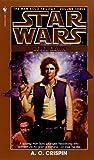 Rebel Dawn: Han Solo Trilogy
