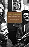 img - for Paris Vagabond (New York Review Books Classics) book / textbook / text book