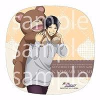 黒子のバスケ くつろぎコレクション half2 -BOX B- 「ぬいぐるみといっしょ」 高尾 和成の商品画像