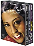 Josephine Baker Collection [DVD] [Region 1] [US Import] [NTSC]