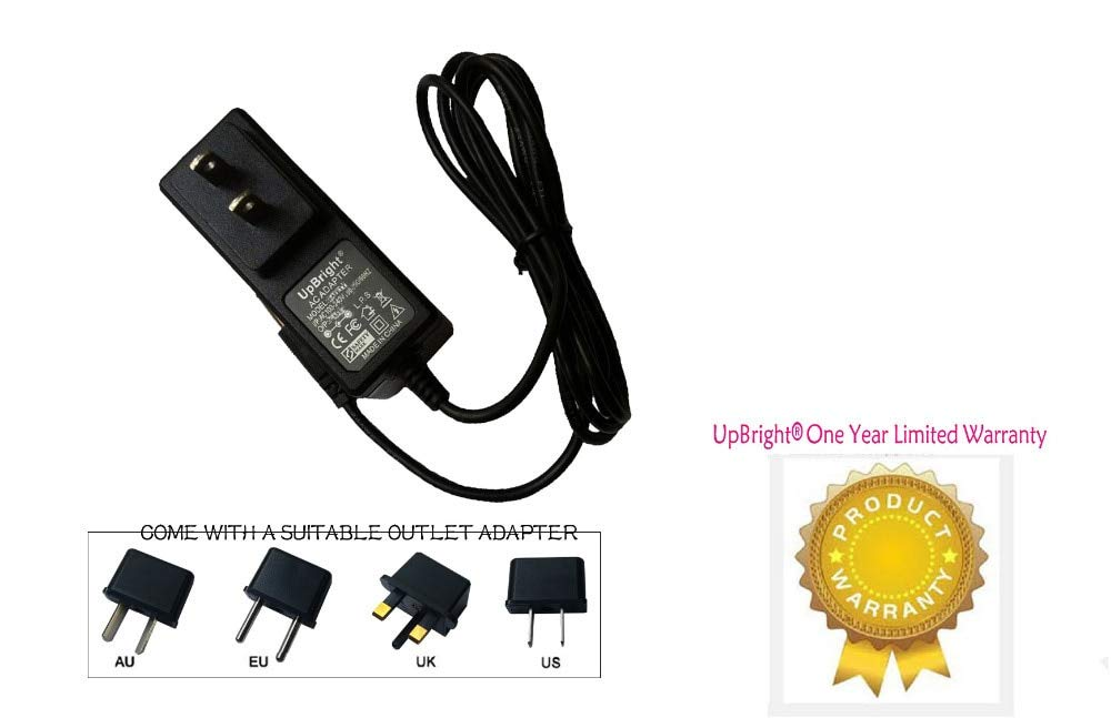 Fincos AC/DC Adapter for NEC ILV(XD) Z-Y(BK) ILV(XD) ZY(BK) DT730 DT710 ITL-24D ITL-24D-1 ITL-24D-1 (BK) TEL 690004 690005