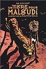 Un tigre pour Malgudi par Narayan