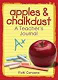 Apples and Chalkdust, Vicki Caruana, 1562922793