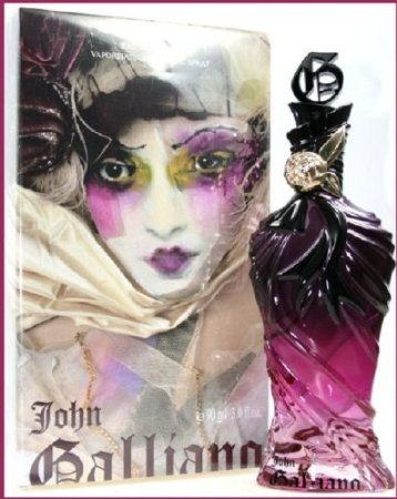 john-galliano-perfume-for-women-3-oz-eau-de-parfum-spray