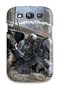 Emilia Moore's Shop Hot 8370804K27674327 Galaxy Case New Arrival For Galaxy S3 Case Cover - Eco-friendly Packaging