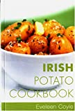 Irish Potato Cookbook