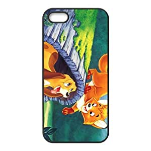 Lucky Lovely cat and dog Cell For LG G3 Phone Case Cover