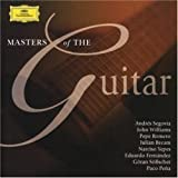 : Masters of the Guitar