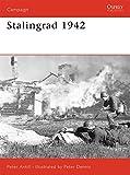 : Stalingrad 1942 (Campaign)