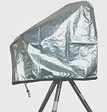 Telegizmos Standard Cover for 11 to 14-inch SCT on GEM Mount
