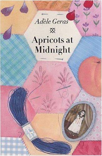 Apricots at Midnight pdf epub
