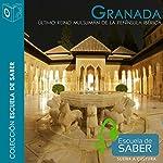 Granada [Spanish Edition] | Juan Gay Armenteros