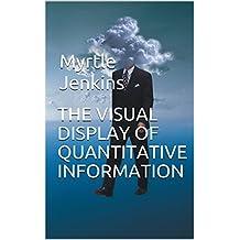 Myrtle Jenkins