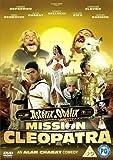 Asterix & Obelix: Mission Cleopatra [Region 2]