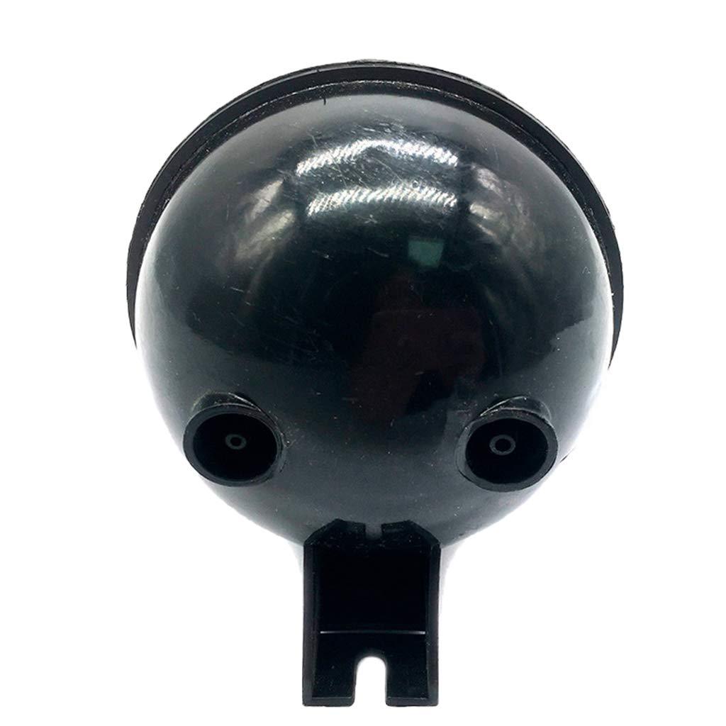 Homyl Air Vacuum Pressure Reservoir//Canister Ball for Vacuum Tank 47076