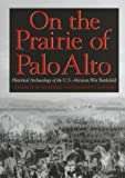 On the Prairie of Palo Alto, Charles M. Haecker and Jeffrey G. Mauck, 089096758X