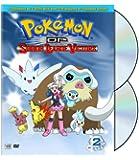 Pokémon DP: Sinnoh League Victors - Set 2