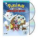 Pokemon DP: Sinnoh League Victors - Set Two